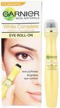 Garnier Eye Roll On 15 Ml Each (Pack Of 3) [Misc.] - $24.74