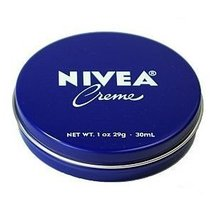 Nivea Creme Nivea 1 oz Cream For Unisex [Misc.] - $4.94