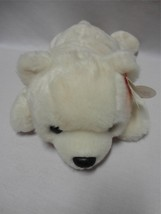 TY Beanie Original Buddy Chilly the Bear - $10.00