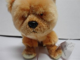 TY Beanie Baby Zodiac Collection The Dog 2000 Retired - $10.00