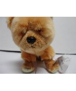 TY Beanie Baby Zodiac Collection The Dog 2000 Retired - $5.94