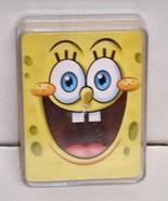 2011 Amscan-DesignWare Spongebob Playing Cards - $5.93