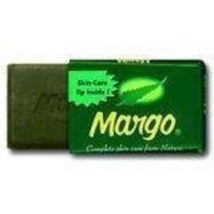 Margo Neem Soap 75g (Pack of 3) [Health and Beauty] - $8.90