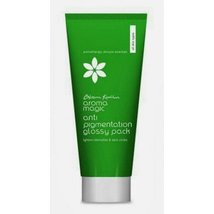 Aroma Magic Glossy Pack 50g [Health and Beauty] - $10.84