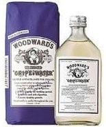 Woodward's Gripe Water 130ml [Health and Beauty] - $2.96