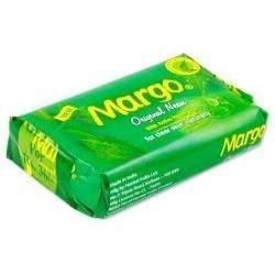 Margo Original Neem Soap [Health and Beauty]