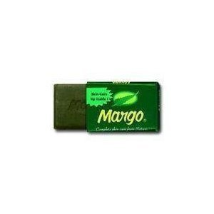 New Margo Neem Soap 70g (Pack of 12 Soap) [Health and Beauty]