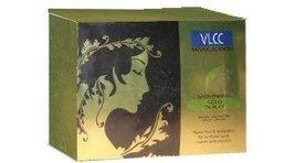 VLCC Gold Facial Kit- 1 kit [Misc.] - $24.77