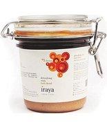 Iraya - Detoxifying Amla Bath Blend - 200gm [Misc.] - $26.98