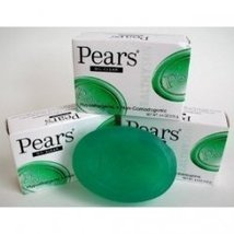 Pears Gentle Care By Pears [Health and Beauty] - $4.05