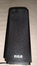 RCA RTD317W Right Rear Surround Sound Speaker - $11.88