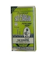 Telephone Brand Sat-Isabgol 200G [Health and Beauty] - $3.99