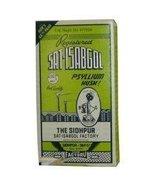 Telephone Brand Sat-Isabgol 200G [Health and Beauty] - $3.99