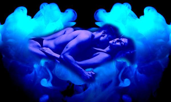 Ultra Powerful EROTIC DREAMS Spell Experience Vivid Sex Dreams Lucid Erotic