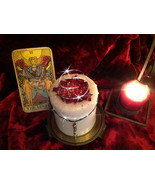 POWERFUL Proven LOVE ME NOW & FOREVER Candle Spell Ritual ~  MAKE THEM L... - $377.77
