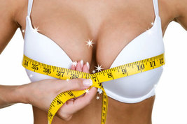 Ultra Powerful Breast Enlargement Voluptuous Big Boobs Spell Grow Larger Breast - $111.11
