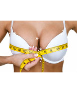 Ultra Powerful BREAST ENLARGEMENT Voluptuous Big Boobs Spell Grow Larger... - $111.11