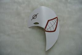 Handmade Tokyo Ghoul Shuu Tsukiyama Mask Cosplay Buy - $21.00