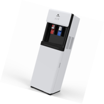 Avalon Self Cleaning Bottom Loading Water Cooler Dispenser - Hot & Cold ... - $280.56
