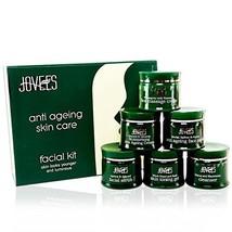 Jovees Anti Ageing Skin Care Facial 1 Kit - $42.58
