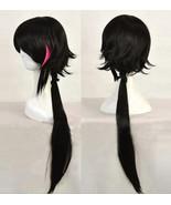 RWBY Lie Ren Cosplay Wig Buy - $28.00