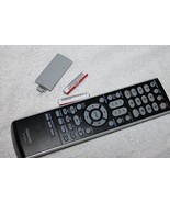 Toshiba Se-r0258 Md14h63 Md20h63 Md24h63 Remote Tested with Batteries - $17.80