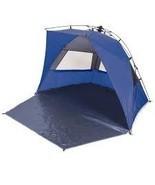 Sun Beach Tent Haven Shelter - £110.83 GBP