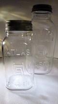 Hazel atlas canning jars h over a quart and half gallon 01 thumb200