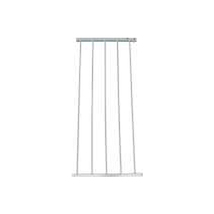 Cardinal Duragate Pet Gate Side Extension - Taupe 961-BX12-T - $45.99