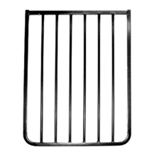 Cardinal Pet Gate Extension - 21.75 Inches - Brown 961-BX-2-BR - $48.91