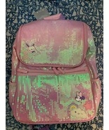 Disney Minnie Mouse School Backpack Authentic  New with tag - $44.73