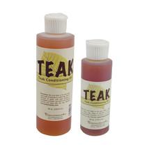 Teak oil thumb200