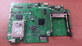 Sharp DUNTKD331FE14 (XD331WJ, KD331) Digital Board - $56.40