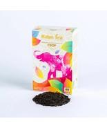 Halpe FBOP Ceylon tea - 100g (3.52oz) X 06 packs - $69.20