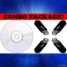 NEW & Fast Ship! Media Player Classic Cinema Video / DVD / Music / Audio... - $21.53