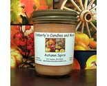 Autumn spice jelly jar 300 thumb155 crop