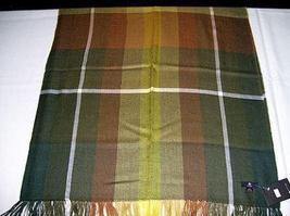 scarf, pure Babyalpaca wool shawl - $44.00