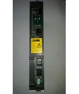 Fanuc Power Supply A16B-1212-0471 - $860.00
