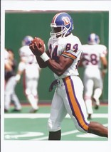 Shannon Sharpe 8x10 Photo unsigned Broncos NFL - $9.50