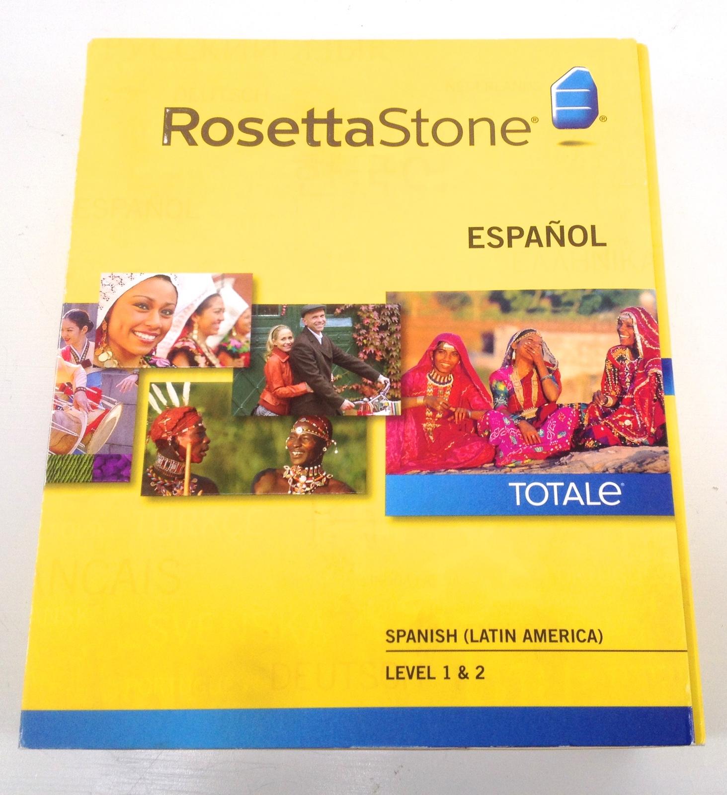 Rosetta stone v3.4.5 with crack chinese mandarin levels 12 3