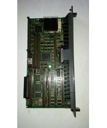 Fanuc Main CPU PCB A16B-3200-0210 - $2,280.00