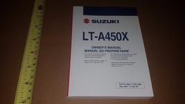 2007 suzuki boulevard c90 owners manual pdf