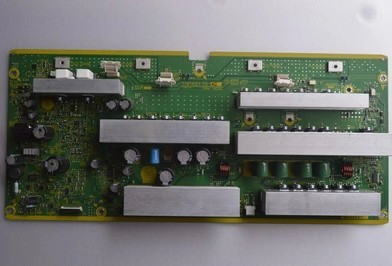 Primary image for Panasonic TC-P58S2 SC Board TNPA5175 AB TNPA5175AB Tested