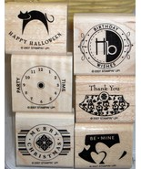 Stampin Up Party Punch - $8.64