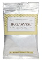 SugarVeil Confectionery Icing 5 oz - $9.99