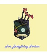MacNeil Clan Tartan Musical Bagpipe Clan MacNei... - $12.00