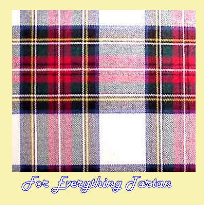 Stewart dress modern tartan cotton plaid fabric x 1 metre fabric