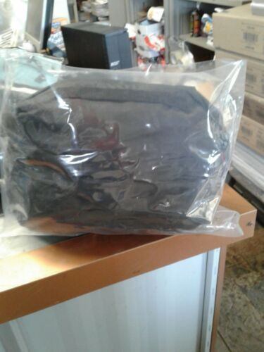 Harley Davidson Bike Cover 93100041 (jew)  package has been opened