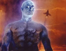 Billy Crudup Authentic Autographed Photo Coa Sha #87339 - $60.00