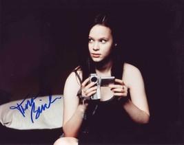 Thora Birch Authentic Autographed Photo Coa Sha #11851 - $50.00